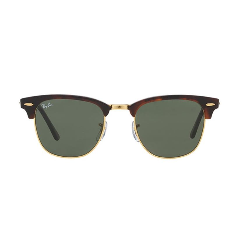 Ray-Ban Clubmaster Classic sunglass